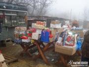 KarácsonyMini2012