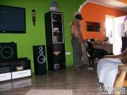 hpim2005.jpg
