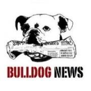 Bulldogos cikkekhez