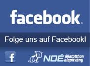 facebooknoahtierheim.jpg