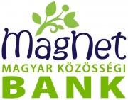 magnetbank.jpg