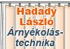 Hadady László