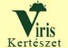 Viris Kertészet